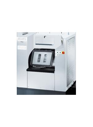 Промышленная барьерная стирально-отжимная машина UniMac UB332