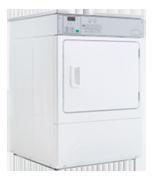 Профессиональная сушильная машина для прачечной UniMac FDE