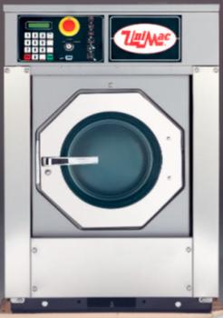 Промышленные стиральные машины с высокой степенью отжима UniMac UY180